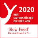 sfd-unterstuetzer-2020-logo-rahmen_160-Px