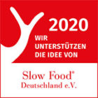 Slow Food Deutschland Logo