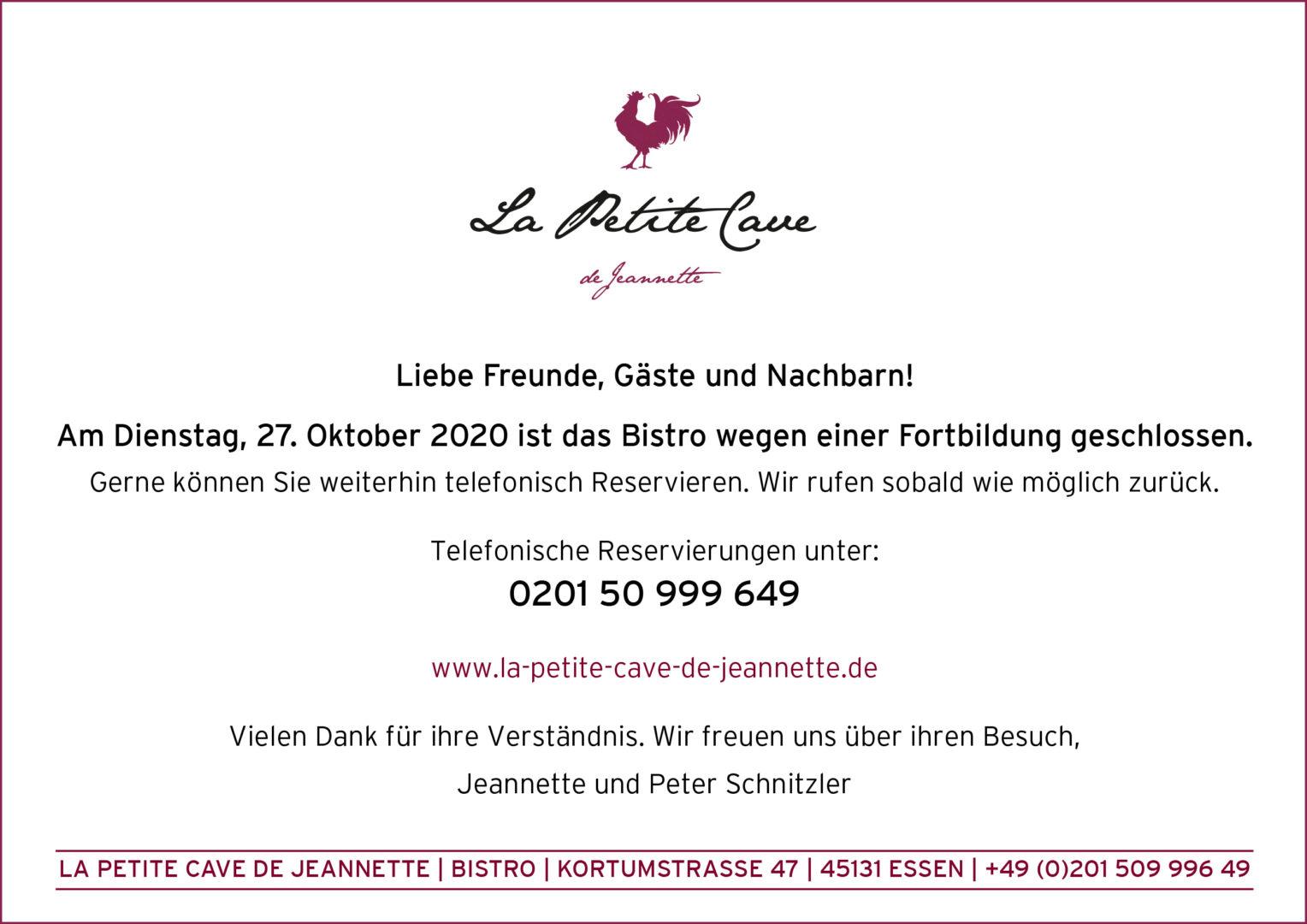 La-Petite-Cave_Fortbildung-27-10-2020
