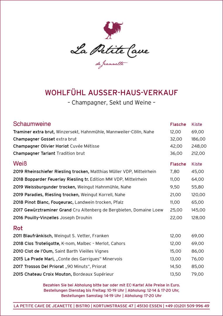 La-Petite-Cave_Weinkarte_Ausser-Haus-Verkauf