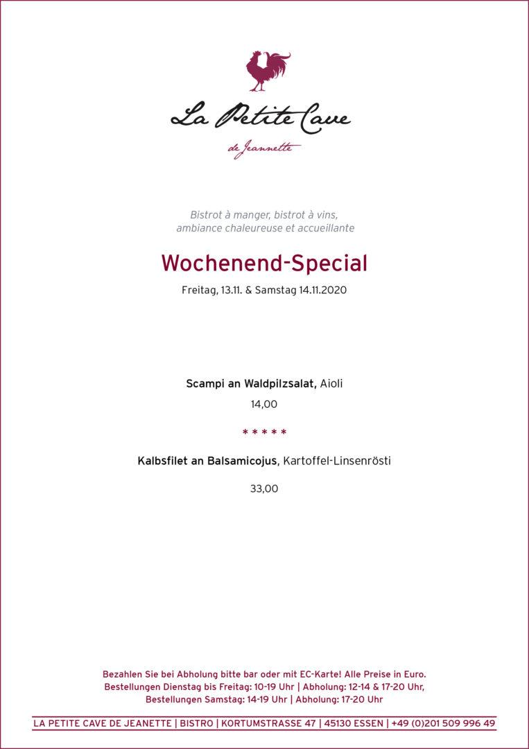 La-Petite-Cave_Wochenend-Special