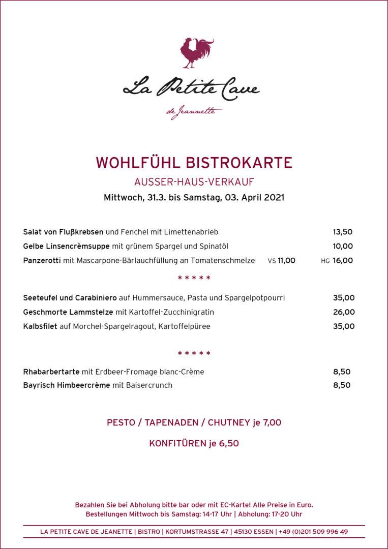 La-Petite-Cave_BISTROKARTE_Osterwoche_27-03-2021